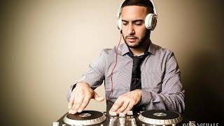 Bachata Mix 2014 - DJ Franchize Chicago