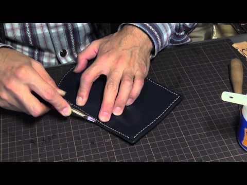 How to make a Medicine Bag