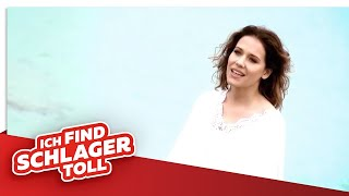 Franziska Wiese - Ich bin frei (Offizielles Video)
