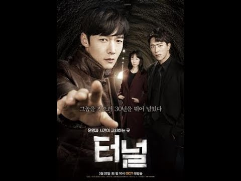 Download LATEST TAGALOG DUBBED FULL MOVIE
