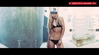 Repeat youtube video New Best Dance Music 2014 - Electro & House Dance Club Mix Vol. 02