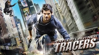 TRACERS Bande Annonce VF streaming