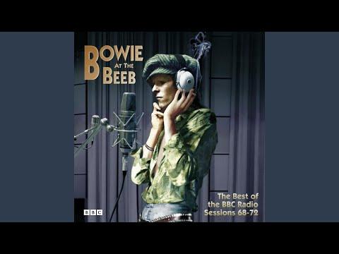 Janine (BBC Radio Session D.L.T Show) mp3
