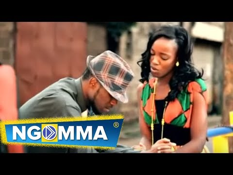 B2shan & Florence Andenyi - Mungu yupo (Official Video)