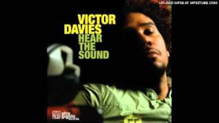 Victor Davies-Blues For You