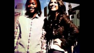 Song to You - Leon Thomas III ft. Victoria Justice Full Song w/ Lyrics