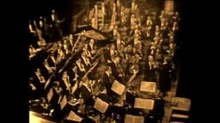MONTEUX in BOSTON #3 Debussy -