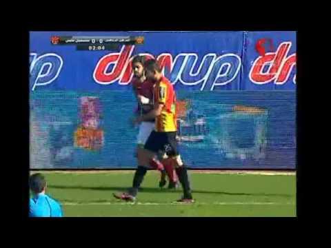Halim Darragi ► Superstar ● Goals ● Skills ● Tricks