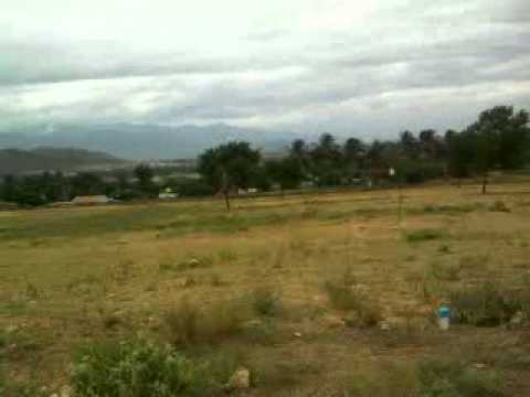India Tamilnadu Coimbatore Karamadai Land at EMI - Land View