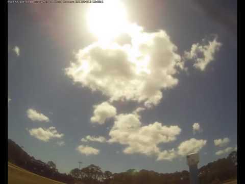 Cloud Camera 2017-04-13: Port St Joe Elementary School