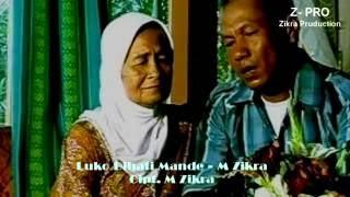 M Zikra Luko di Hati Mande.mp3