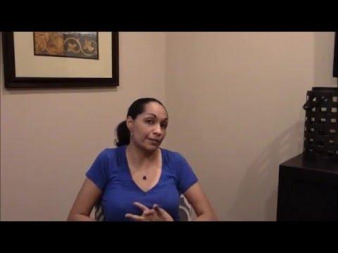 hqdefault - Treatment For Ms Back Pain