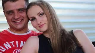 7 лет - медная свадьба!!!