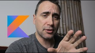 Why is Kotlin 2x More Popular in Just 1 Year?