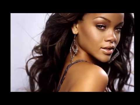 Rihanna (Sexy Pictures Compilation Hot Photo)