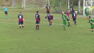 Baldaccio Bruni-Sestese 1-0 Eccellenza Girone B