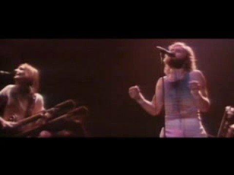 Carpet Crawlers - Genesis In Concert - 1976 - HQ mp3