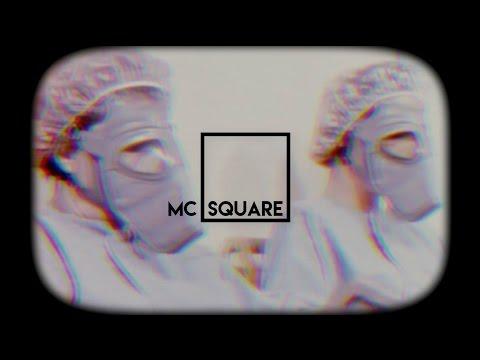O.T Genasis - CoCo (DJ Manic Remix)