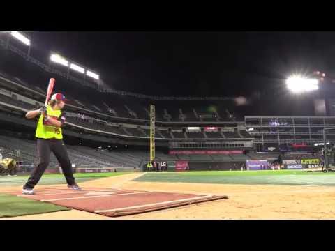 blaze-jordan-13-year-old-hits-500-foot-home-run