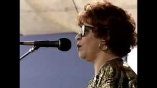 Shirley Horn - Foolin