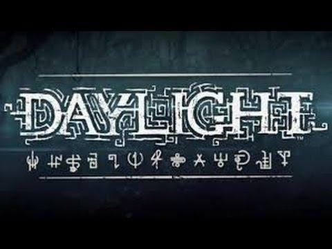 Daylight Ep  01 I Good Read I Do