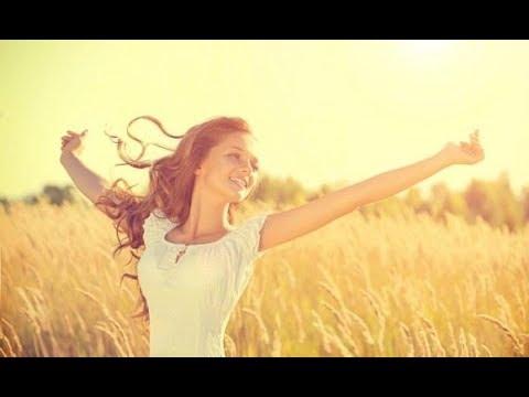 Snow White Medley! (Columbia) (Lyrics/Artist/Song Info) Beautiful 4K Music Video Album! H.D.