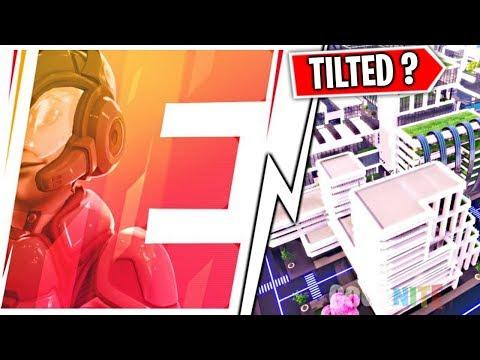 saison-9-teaser-2-(-+-retour-de-tilted-futur-?-)-😨