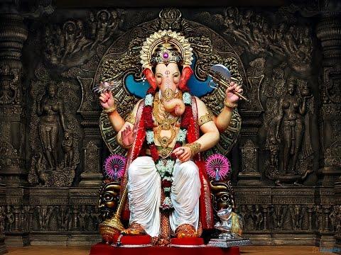 Devo Ka Ye Hain Sartaj - Sweet Ganesha - Master Badal Bhardwaj