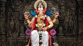 Devo Ka Ye Hain Sartaj - Sweet Ganesha - Badal Bhardwaj
