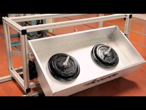 sliding kitchen cabinet