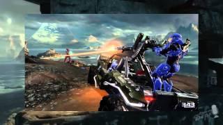 ИГРОВЕСТИ 5 Геймплей Alan Wake 2 Дата выхода Halo 3 ODST Xbox One Релиз Killing Floor 2 и