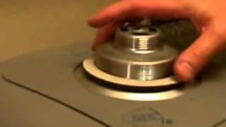 Replace Kitchen Sink Drain - Sink Strainer
