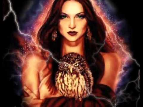 The Eagles  Witchy Woman / With Lyrics