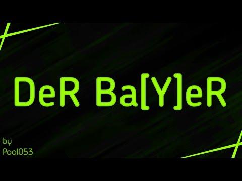 Der Bayer Live vs Butze Effekt @ Musikbrauerei Rathenow.cut