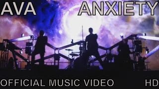 Angels & Airwaves - Anxiety Official Video - HD - Love PT.II - 1080P! - MP3 DOWNLOAD
