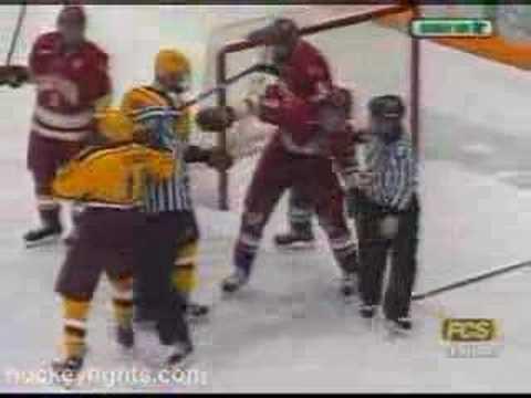 Testwuide vs Gordon Jan 20, 2007