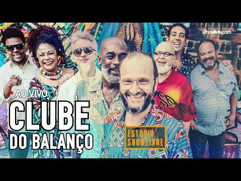 Clube do Balanço