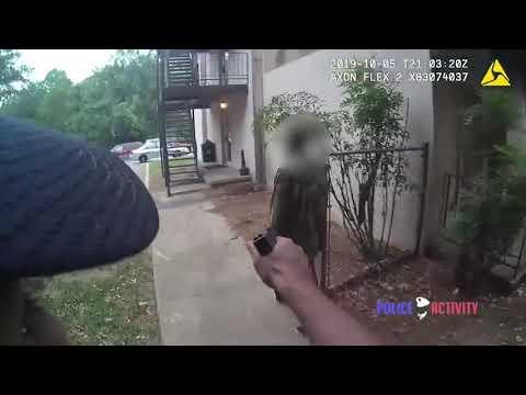 POLICIAIS MATANDO BANDIDOS#4  COMPILADO 