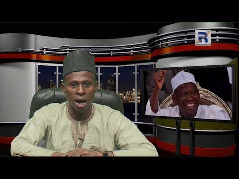 RAHMA TV NEWS 02 July 2019