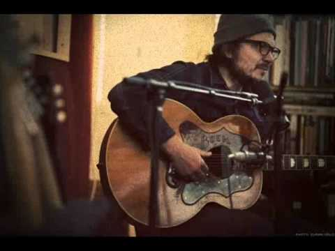 Jeff Tweedy - Acoustic Sessions