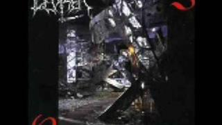 Deviser - Darkness Incarnate