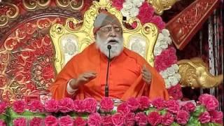 param pujye brahmrishi shree kumar swamiji s panchkula hr samagam on 22 23 january 2016 1st day