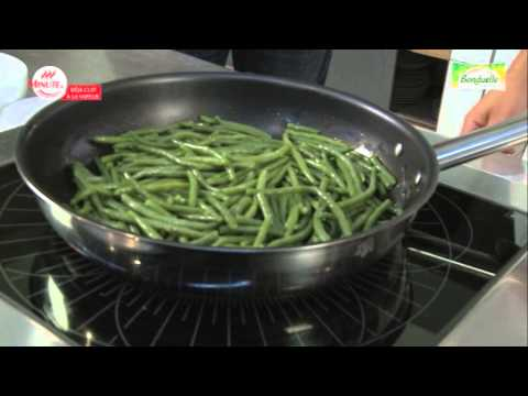 bonduelle---légumes-minute-®,-haricots-verts-en-sauteuse