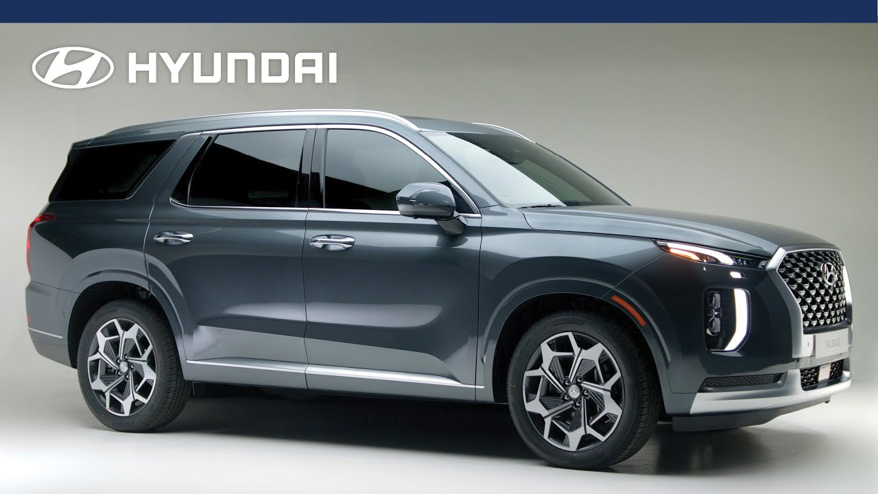 Review, pricing, and specs our car experts choose every product we feature. 2021 Palisade A Remarkable Suv That Is Perfect For Family Life Hyundai Canada