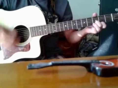VENTINOVE 29 Settembre Lucio Battisti Accompagnamento per chitarra acustica Accordi
