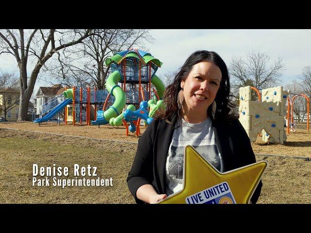 NonProfit Spotlight: Richmond Parks & Recreation