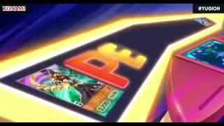 Yu Gi Oh! ARC V Saison 2 Générique VF thumbnail