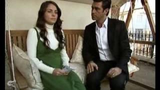 Dudaktan Kalbe (Kismet) Dizi Müzikleri - Toygar Işıklı - Gecenin Hüznü (with lyrics)