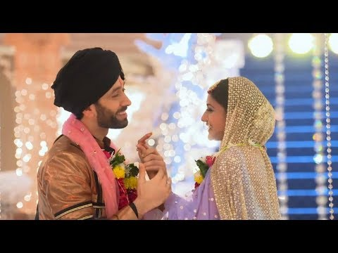 O Jaana Ishqbaaz Full Song