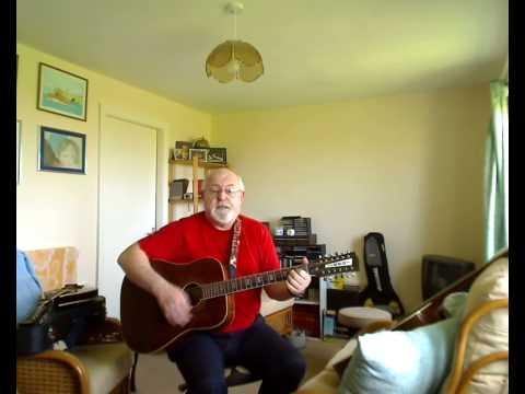 12-string Guitar: Sullivans John (Including lyrics and chords)